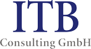 ITB Consulting